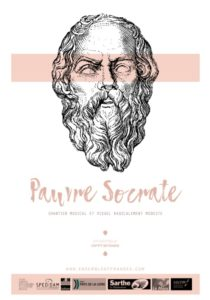 Pauvre Socrate