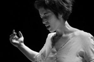Annette Oratorio