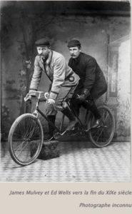 BI-CYCLE [Elvio Cipollone et Gilles Schuehmacher]